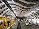 【番外編】東京メトロ「新」渋谷駅で大混雑、苦行はあと7年続く?