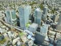再開発で渋谷は分断のくびきから解き放たれるか