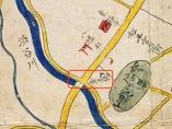 中世へ遡る歴史散歩を変貌中の渋谷で楽しむ