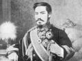 徳川幕府打倒の中心に天皇がいたのはなぜか?
