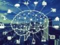 「AIは資本家を強くする」/トロント大学教授に聞く#01