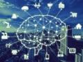 AIは社会の構造を変える/トロント大学教授に聞く♯07