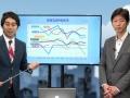 東京五輪開催で株価はどう動くか