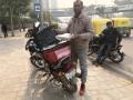 新サービスが百花繚乱、スタートアップ育むインド・エコシステム