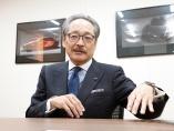 マツダの切り札「X」、日本発売延期の真相