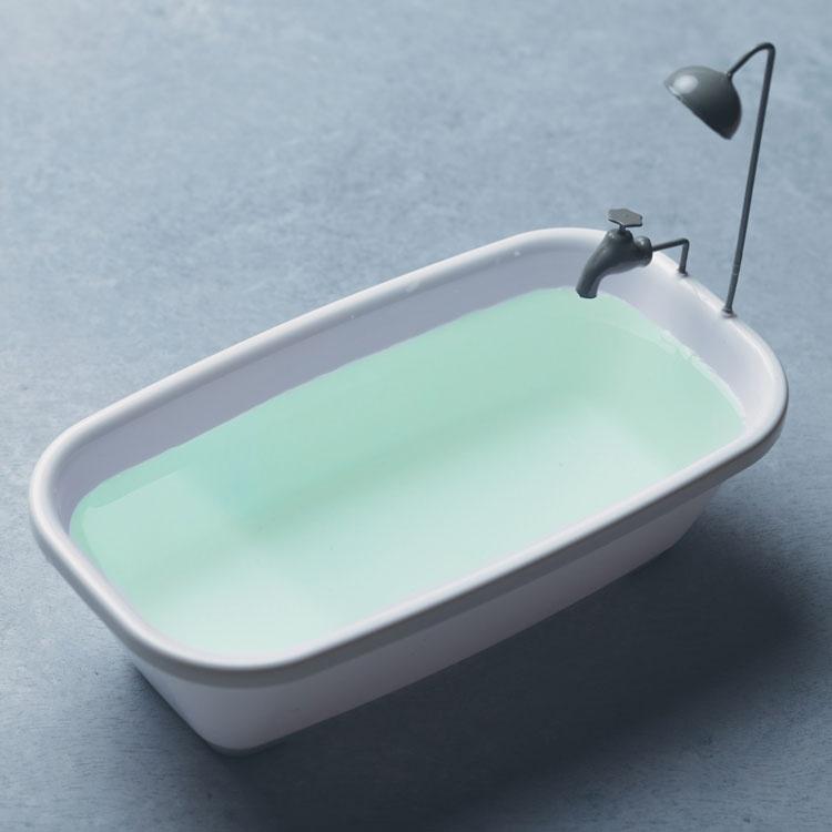 家のお風呂から旅立った母、私の介護は間違っていたのか