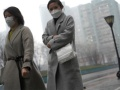 新型コロナウイルスを契機に激変する中国の教育現場