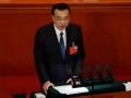 中国、経済を「内需」拡大に戦略転換、主役は「地方」に