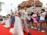 結婚できない?しない?「一人っ子」たち。中国の婚活・出産事情