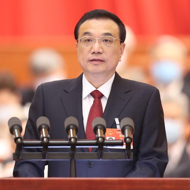 コロナショックで変わる中国の経済成長エンジン