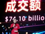 コロナ禍はほぼ収束。中国で進むデジタルの社会実装