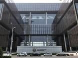 中国主導の国際金融機関「AIIB」をしたたかに利用する日本企業