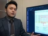 身代金は年2000億円市場、ロシア語駆使するサイバー攻撃者の正体