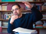 「汚職政権を助け、タリバン復活を許した米国の愚」アセモグル教授
