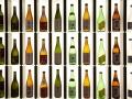 地酒業界、牛耳るあの大学 清酒、焼酎など比較
