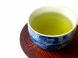 製茶業、静岡の利益率が鹿児島より低い意外な理由