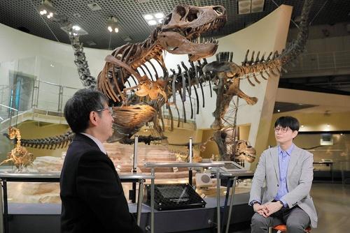 6600万年前の出来事はどこまで詳しく分かるのだろうか。
