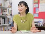 その数300万人以上、日本はすでに「移民社会」