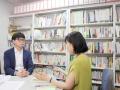 セクハラ、医療、介護…「移民」も直面する日本の諸問題
