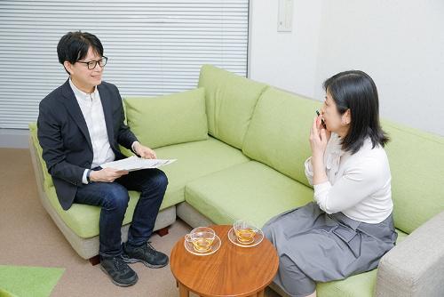 発達障害の研究と支援に力を入れてきた神尾陽子さんに聞く。