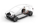 VWとホンダのEVはどうしてこんなに違うのか