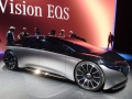 ドイツの完成車メーカーは電動化にどれだけ本気か