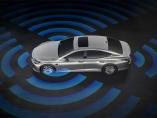 トヨタの「Advanced Drive」に秘められた「黒いフタ」の謎