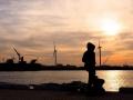平成初期の中年男の悲鳴が予言していた「日本の自殺」