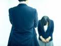 キレる中高年に従業員が潰される!増えるカスハラ問題