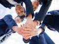 チームワーク至上主義の誤解と「ONE TEAM」の奥義