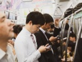 9時10分前を理解できない若手を生んだ日本語軽視のツケ