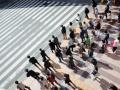 自分絶対の「分断の壁」が日本を二流国に貶めた2019年