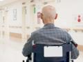 複雑化する「老老介護」と90歳認知症医師の孤独