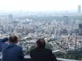 何をいまさら経団連、日本型雇用は10年前に終わっている