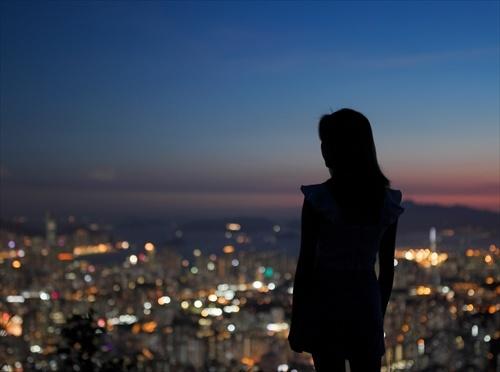 (写真:Shutterstock、写真はイメージ)