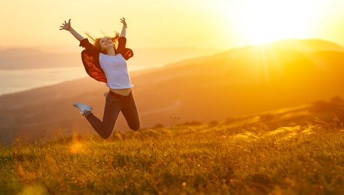 (写真:Shutterstock)