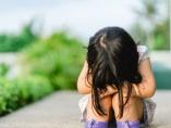 「子どもは親を選べない」親のカネがコロナ格差広げる理不尽