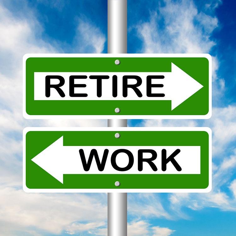 45歳で定年、40歳で賃金打ち止め! 一流経営者の発言大炎上