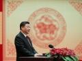 中国経済は本当に大丈夫なのか?