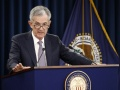 「財政出動」は本当に世界経済を救うのか?