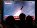 「中国・イラン・北朝鮮」は何を考えているのか?