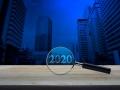 2020年、試される個人消費・設備投資の「耐久力」