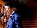 日本が後手に回る「気候変動対応」と「人口対策」