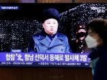 実は「新型コロナ」で北朝鮮も大ピンチ?