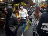 新型コロナ対応の「優等生」は「台湾・韓国・ドイツ」