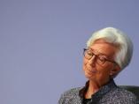 欧州では早くも「コロナ増税」議論の気配。日本では…