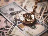 またささやかれる「ドル崩落説」の根本的な弱点とは?