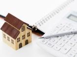 「予定利率」「住宅ローン」エコノミストの自分はどう立ち回ったか?