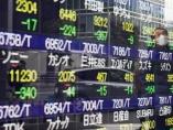 「インフレゴースト」におびえて上がった金利・下がった株価