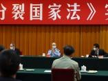激しく対立する「民主主義」米国 vs「権威主義」中国